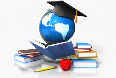 BCTK và Kế hoạch năm học 2019-2020